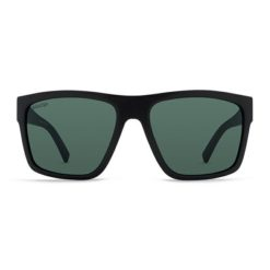 Von Zipper Dipstick Black Sf Wild Polarised Blk Sft Sat Wildpola. Von Zipper Sunglasses found in Mens Sunglasses & Mens Eyewear. Code: SMPDIPPSV