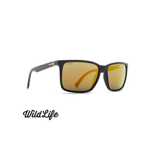 Von Zipper Lesmore Black/wildlife Wild. Von Zipper Sunglasses found in Mens Sunglasses & Mens Eyewear. Code: SMPLESPDC
