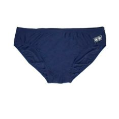 Ocean And Earth Mens Scunno O&e Navy. Ocean And Earth Sluggos found in Mens Sluggos & Mens Swimwear. Code: SMRS12