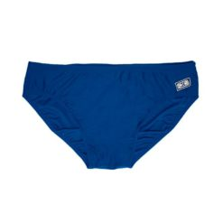 Ocean And Earth Mens Scunno O&e Royal. Ocean And Earth Sluggos found in Mens Sluggos & Mens Swimwear. Code: SMRS12