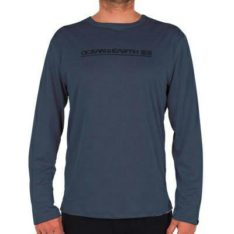 Ocean And Earth Mens Paddle Shirt Navym. Ocean And Earth Rashvests in Mens Rashvests & Mens Wetsuits. Code: SMRS19