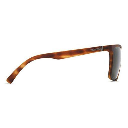 Von Zipper Lesmore Magtsat/g Tortoise. Von Zipper Sunglasses found in Mens Sunglasses & Mens Eyewear. Code: SMSLESHSG
