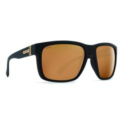 Von Zipper Maxis Black Sat/gold Flash Black Satin/gldflsh. Von Zipper Sunglasses found in Mens Sunglasses & Mens Eyewear. Code: SMSMAXPDC
