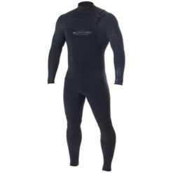 Ocean And Earth Double Black C/z Steamer Black. Ocean And Earth Steamers found in Mens Steamers & Mens Wetsuits. Code: SMWE01