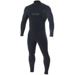 Ocean And Earth Double Black Backzip 3/2 Black. Ocean And Earth Steamers found in Mens Steamers & Mens Wetsuits. Code: SMWE21