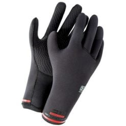 Ocean And Earth Double Black 2.0mm Glove Black. Ocean And Earth Boots Gloves And Hoods found in Mens Boots Gloves And Hoods & Mens Wetsuits. Code: SMWE25