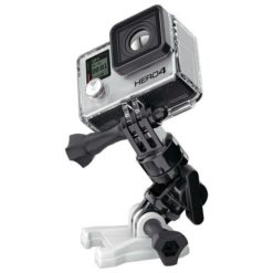 Gopro Sp Swivel Arm Mount Ass. Gopro Cameras found in Generic Cameras & Generic Accessories. Code: SP53060