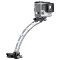 Gopro Sp Pov Extender Silver Na. Gopro Cameras found in Generic Cameras & Generic Accessories. Code: SP53062