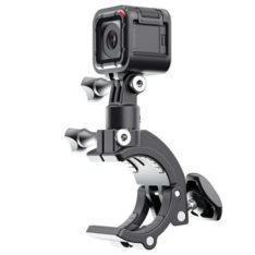 Gopro Sp Bar Mount Ass. Gopro Cameras found in Generic Cameras & Generic Accessories. Code: SP53067