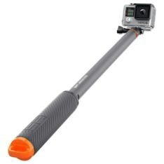Gopro Sp Section Pole Set Ass. Gopro Cameras found in Generic Cameras & Generic Accessories. Code: SP53110