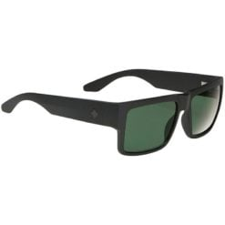 Spy Cyrus Matte Blk/gry Polar Polar. Spy Sunglasses found in Mens Sunglasses & Mens Eyewear. Code: SPCYBT2M