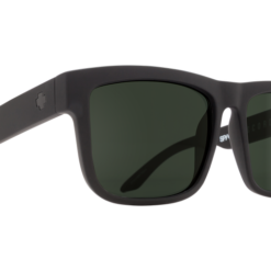 Spy Discord Matte Black/polar Polar. Spy Sunglasses found in Mens Sunglasses & Mens Eyewear. Code: SPDSBT2M
