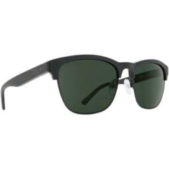 Spy Loma Mtt Black/black Happ Bkb09. Spy Sunglasses found in Mens Sunglasses & Mens Eyewear. Code: SPSLMBKB09