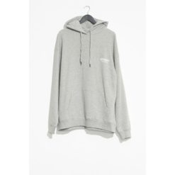 Stussy Since 1980 Hood True Grey Marle. Stussy Hoodies found in Mens Hoodies & Mens Tops. Code: ST096212