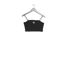 Stussy Soko Singlet Black. Stussy Fashion Tops found in Womens Fashion Tops & Womens Tops. Code: ST182211