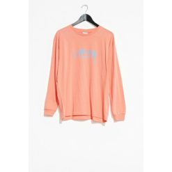 Stussy Stanton Long Sleeve Tee Melon. Stussy Tees - Long Sleeve found in Womens Tees - Long Sleeve & Womens T-shirts & Singlets. Code: ST196019