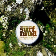 Surfmud Surfmud Ass. Surfmud Other found in Generic Other & Generic Accessories. Code: SURFMUD