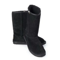 Rip Curl Steamer Lane Black. Rip Curl Boots found in Mens Boots & Mens Footwear. Code: TCCAB2