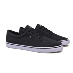 Rip Curl Transit Vulc Black. Rip Curl Shoes found in Mens Shoes & Mens Footwear. Code: TCKAA6