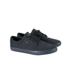Rip Curl Transit Vulc Black/black. Rip Curl Shoes found in Mens Shoes & Mens Footwear. Code: TCKAA6
