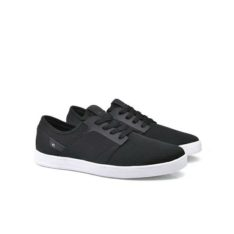 Rip Curl Raglan Black. Rip Curl Shoes found in Mens Shoes & Mens Footwear. Code: TCLAH4