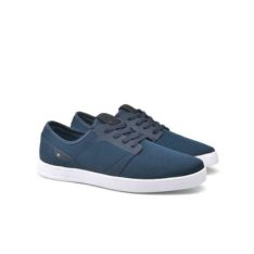 Rip Curl Raglan Denim Blue. Rip Curl Shoes found in Mens Shoes & Mens Footwear. Code: TCLAH4