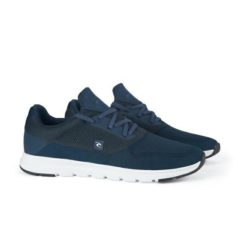Rip Curl Roamer Knit Blue. Rip Curl Shoes found in Mens Shoes & Mens Footwear. Code: TCLCF9