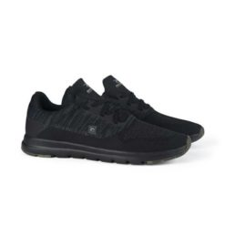 Rip Curl Roamer Knit Black/camo. Rip Curl Shoes found in Mens Shoes & Mens Footwear. Code: TCLCF9