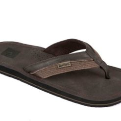 Rip Curl Ox Chocolate. Rip Curl Thongs found in Mens Thongs & Mens Footwear. Code: TCTD85