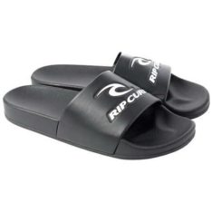 Rip Curl Electric Slide Black/white. Rip Curl Thongs found in Mens Thongs & Mens Footwear. Code: TCTG20