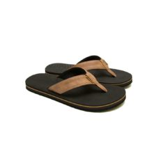 Rip Curl P-low Brown. Rip Curl Thongs found in Mens Thongs & Mens Footwear. Code: TCTGE2