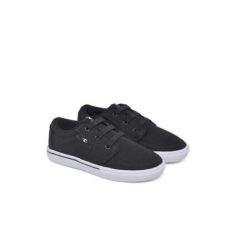 Rip Curl Transit Vulc Toddlers Black. Rip Curl Shoes found in Toddlers Shoes & Toddlers Footwear. Code: TDKAA6