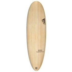 Firewire Surfboards Tt Greedy Beaver Na. Firewire Surfboards Surfboards in Boardsports Surfboards & Boardsports Surf. Code: TGBV