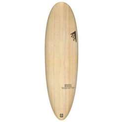 Firewire Surfboards Tt Greedy Beaver Na. Firewire Surfboards Surfboards found in Boardsports Surfboards & Boardsports Surf. Code: TGBV