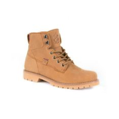 Rip Curl 003 Wn 0215. Rip Curl Boots found in Womens Boots & Womens Footwear. Code: TGLAK1