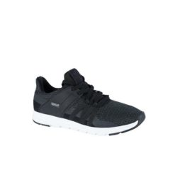 Rip Curl Crew Wn Black/white. Rip Curl Shoes found in Womens Shoes & Womens Footwear. Code: TGLCB5