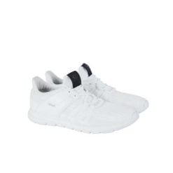 Rip Curl Crew Wn White/white. Rip Curl Shoes found in Womens Shoes & Womens Footwear. Code: TGLCB5