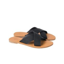 Rip Curl Blueys Black. Rip Curl Thongs found in Womens Thongs & Womens Footwear. Code: TGTCY7