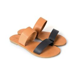 Rip Curl Tallows 5140. Rip Curl Thongs found in Womens Thongs & Womens Footwear. Code: TGTCY9