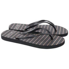 Rip Curl Glitter Stripe Thongs Rose Gold. Rip Curl Thongs found in Womens Thongs & Womens Footwear. Code: TGTE57