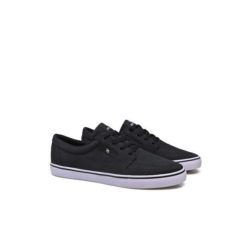 Rip Curl Transit Vulc K Black. Rip Curl Shoes found in Toddlers Shoes & Toddlers Footwear. Code: TKKAA6