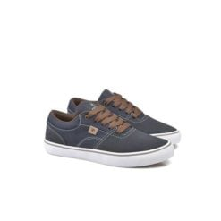 Rip Curl Chopes K Navy/brown. Rip Curl Shoes found in Toddlers Shoes & Toddlers Footwear. Code: TKLAB1
