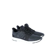 Rip Curl Crew K Black/white. Rip Curl Shoes found in Toddlers Shoes & Toddlers Footwear. Code: TKLCB5