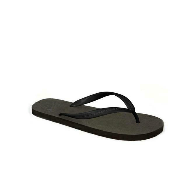 Rip Curl Mc Thong Black. Rip Curl Thongs found in Mens Thongs & Mens Footwear. Code: TMT498
