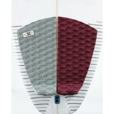 Ocean And Earth Dreamin 2 Pc Tail Pad Maroon. Ocean And Earth Deckgrips found in Boardsports Deckgrips & Boardsports Surf. Code: TP24