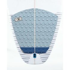 Ocean And Earth Octo 2 Pc Tail Pad Blue. Ocean And Earth Deckgrips found in Boardsports Deckgrips & Boardsports Surf. Code: TP41