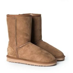 Rip Curl Rc Classic Mid Ugg Chestnut. Rip Curl Shoes found in Mens Shoes & Mens Footwear. Code: TUCAF3