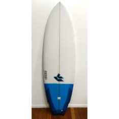 Vern Jackson Vj Wingnut Blue. Vern Jackson Surfboards found in Boardsports Surfboards & Boardsports Surf. Code: VJWINGNUT