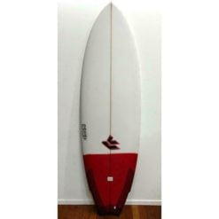Vern Jackson Vj Wingnut Red. Vern Jackson Surfboards found in Boardsports Surfboards & Boardsports Surf. Code: VJWINGNUT