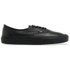 Vans Auth Decon Premium Black/black. Vans Shoes found in Mens Shoes & Mens Footwear. Code: VN-018CGKM